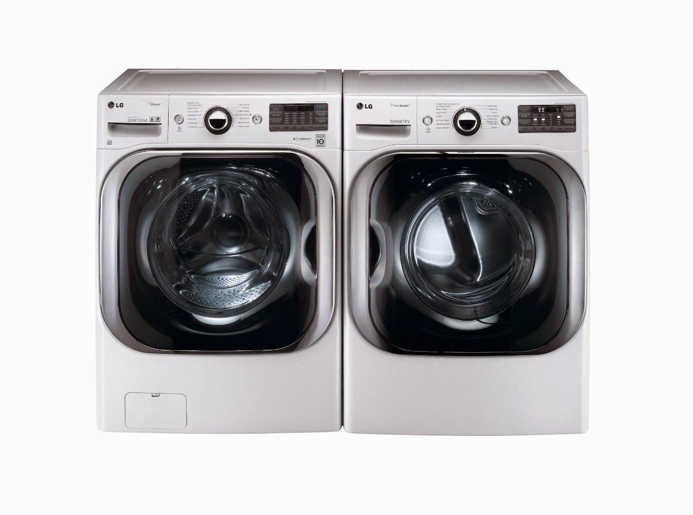 washers on sale elhalo