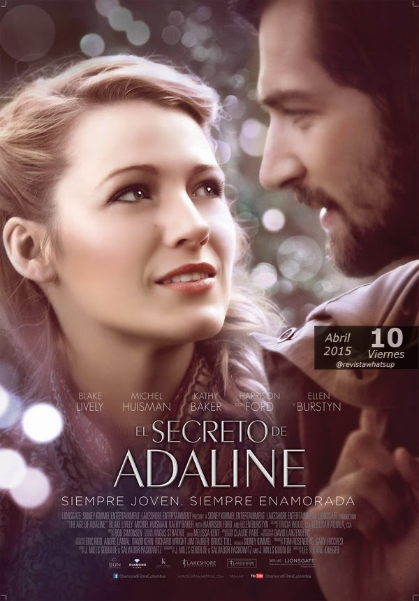 The-Age-Of-Adaline-El-Secreto-de-Adaline