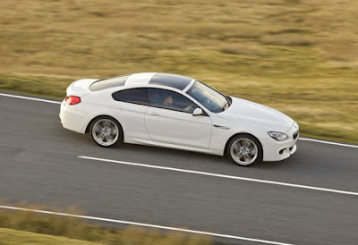2012-BMW-640d-Coupe-Side