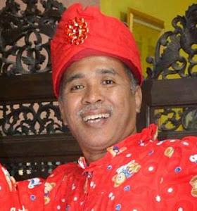 Papinto Pendongeng Surabaya, Mo Janjian? SMS 0821 3633 3077,