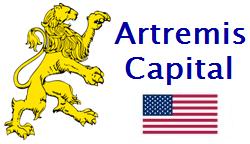Artremis Capital