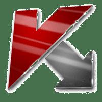giveaway-kaspersky-antivirus-2012