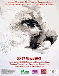 XXVI MERCAPUMA