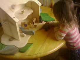 Mama Made Toys