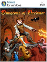 Dungeons of Dredmor Complete Edition