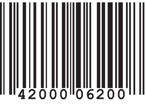 How to read bar codes and avoid harmful foods wise diaries for Barcode food