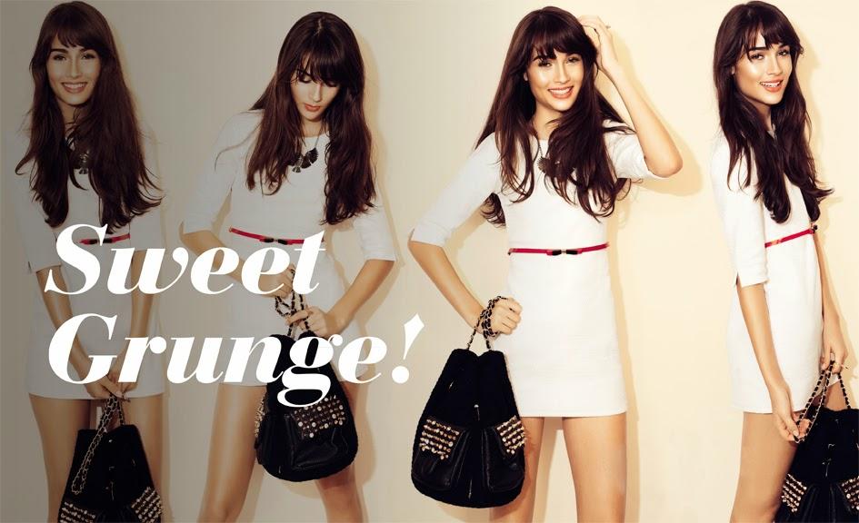 koton, 2014 elbise modelleri, 2014 gece elbiseleri, elbise, kısa elbise, siyah elbise, elbise modelleri,