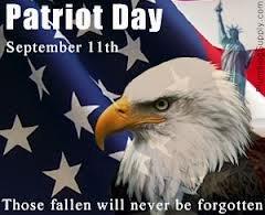 http://2.bp.blogspot.com/-A-l713_AByg/UE9kD02tl0I/AAAAAAAAcl8/I1zM-rGNrq8/s1600/patriotdayMA29066734-0020.jpg