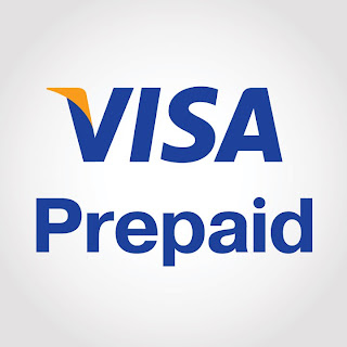 Quick and Easy Tax Refunds with Visa Prepaid