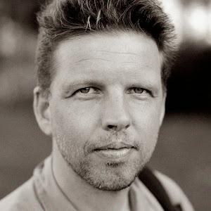 David Lenander