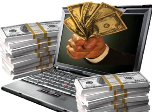 заработок в интернете интернет магазин