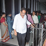 Clebrrities At Drishyam Premier Show (56)