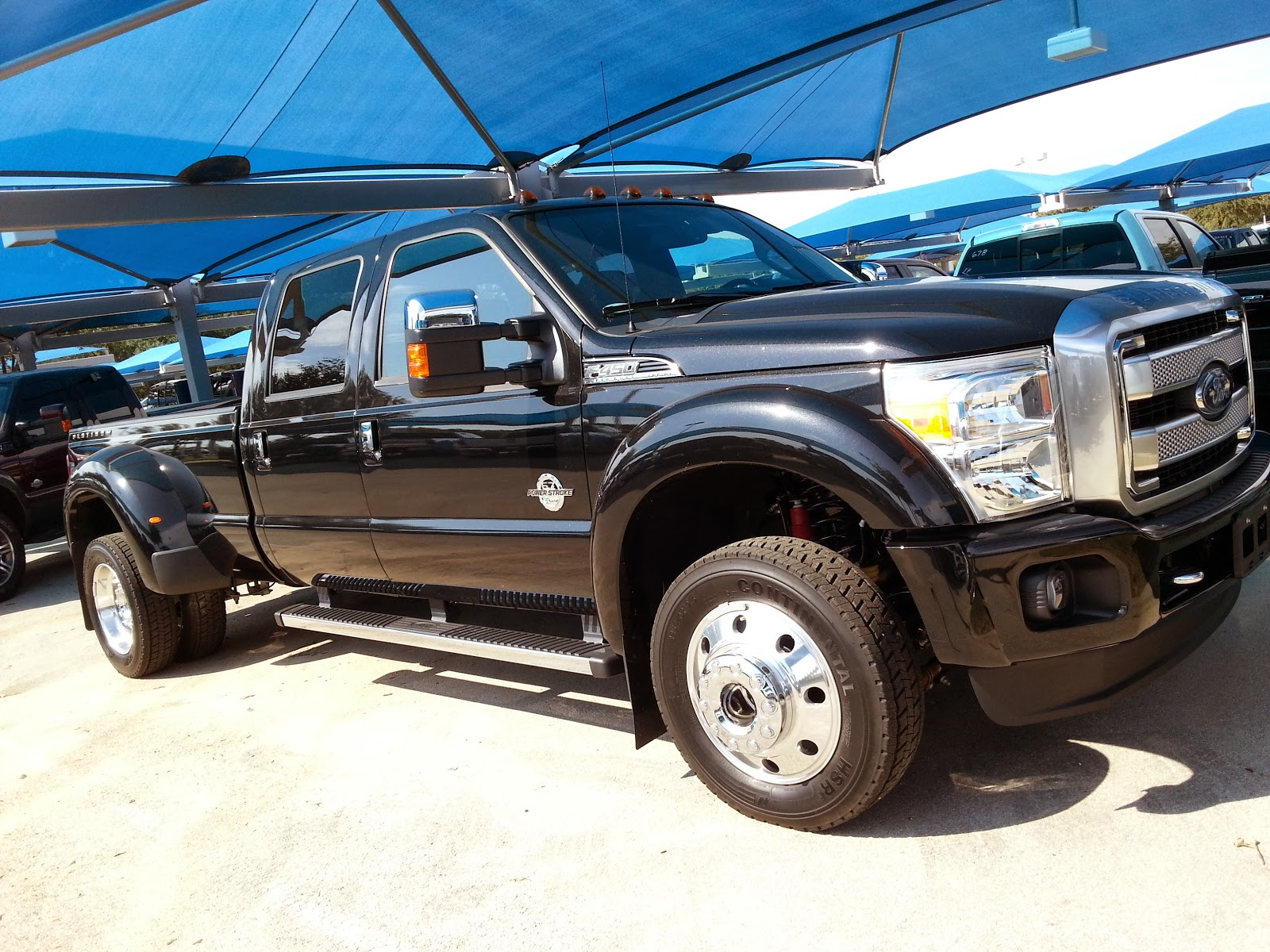 tdy sales 817 243 9840 loaded tuxedo black 2015 ford f450 platinum. Black Bedroom Furniture Sets. Home Design Ideas