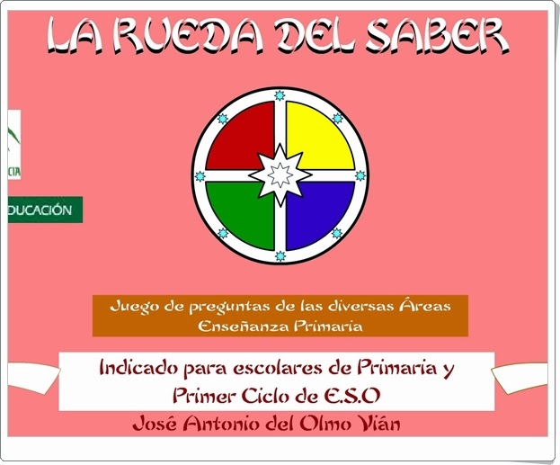 http://www.juntadeandalucia.es/averroes/~23003429/rueda/index.html
