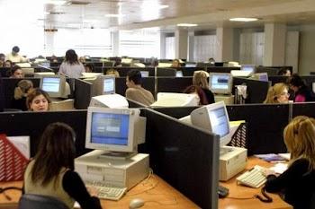 Δουλειά για 42.000 ανέργους από τον Μάιο