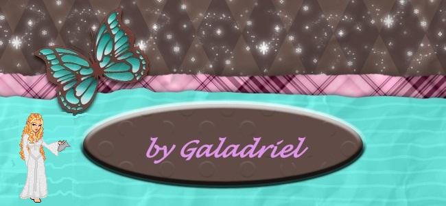by Galadriel