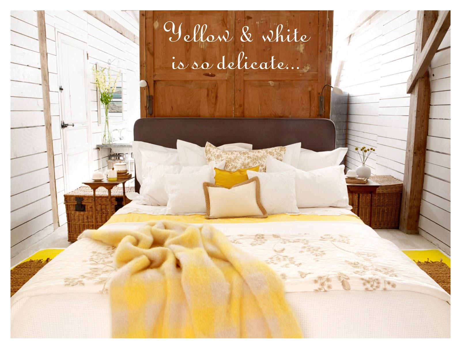 zara home preparou uma coleo delicada para decorar a sua casa com muito estilo e harmonia aproveitem a estancia aqui