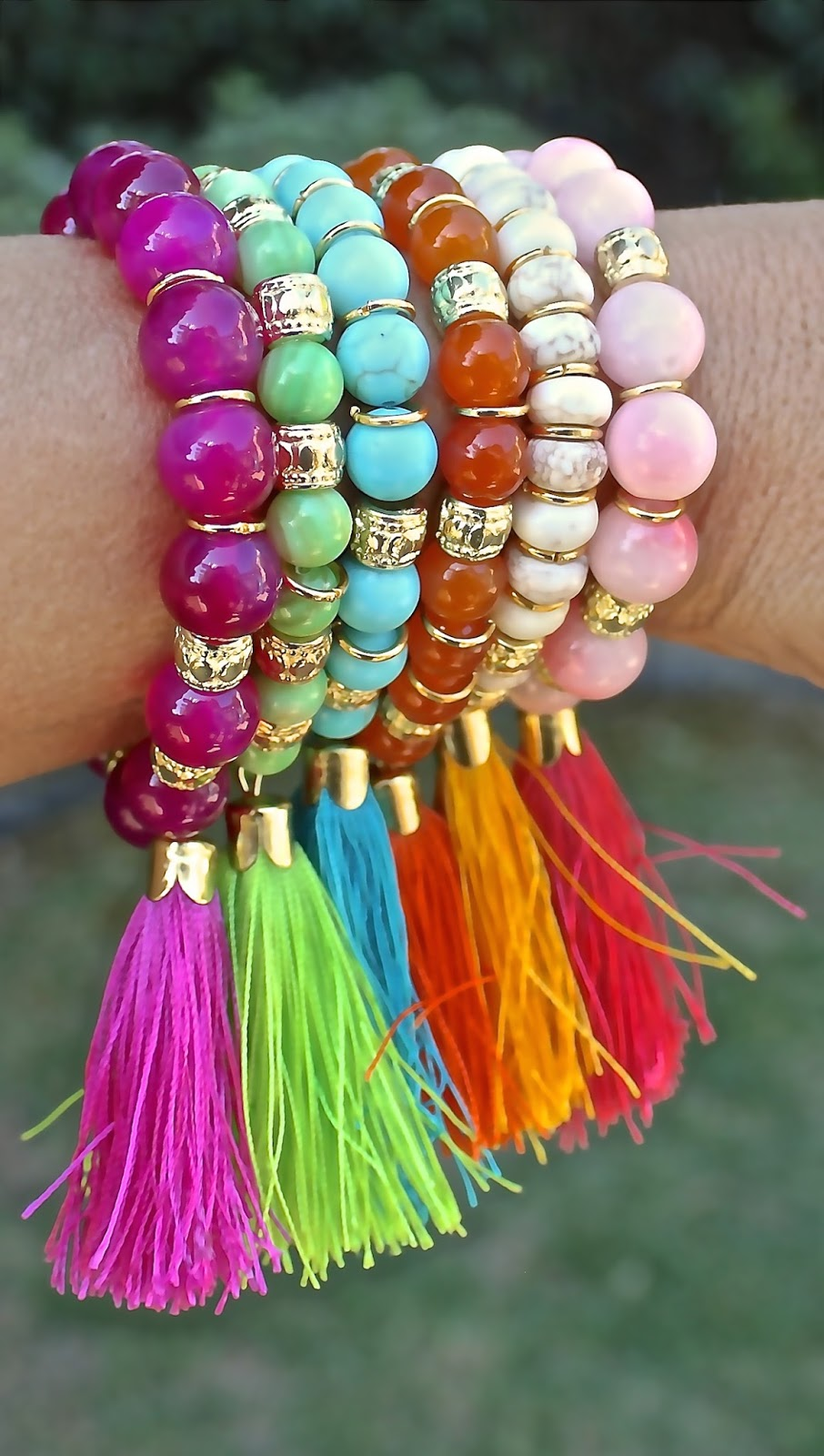 bracelet product main nkc beachy new singh necklace beach bali jewelry multi shop amrita