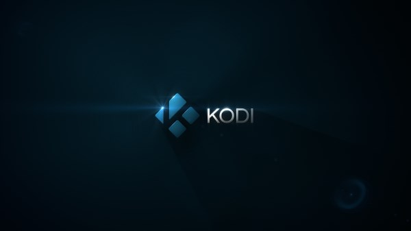 Wallpapers KODI XBMC