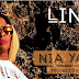 DOWNLOAD NEW VIDEO  Linah - Nia Yangu