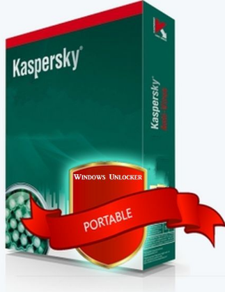 Download Kaspersky Virus Removal Tool 2015 11.0.0.1245 Free
