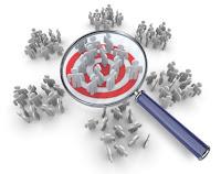¿Qué significa o que  es un auditorio?-diccionario empresarial