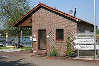 Ferienpark Bernsteinsee