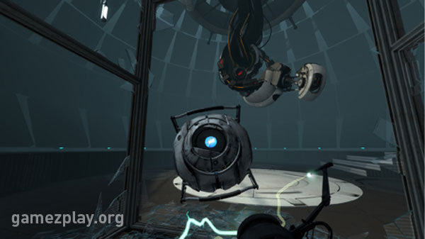 portal 2 background. portal 2 background. portal 2