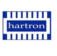 Jobs in Hartron