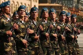 armenia armenian army military history