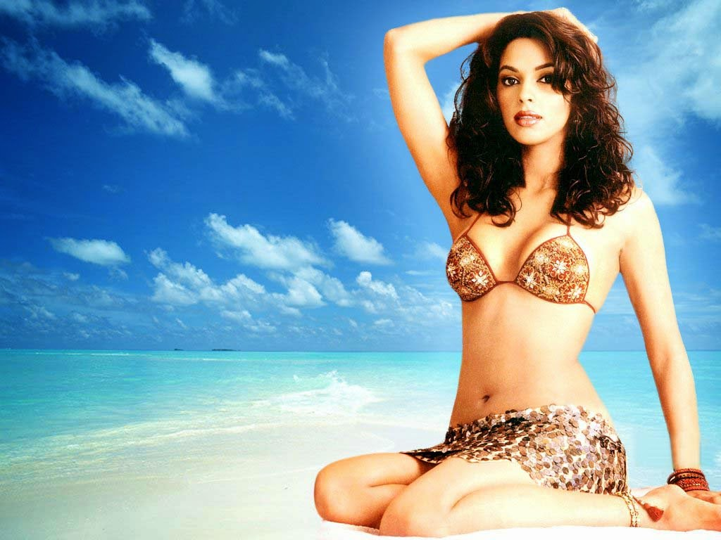 Malika sherawat sex pic