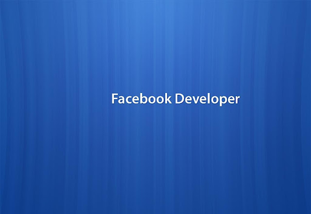 Facebook HQ Wallpaper