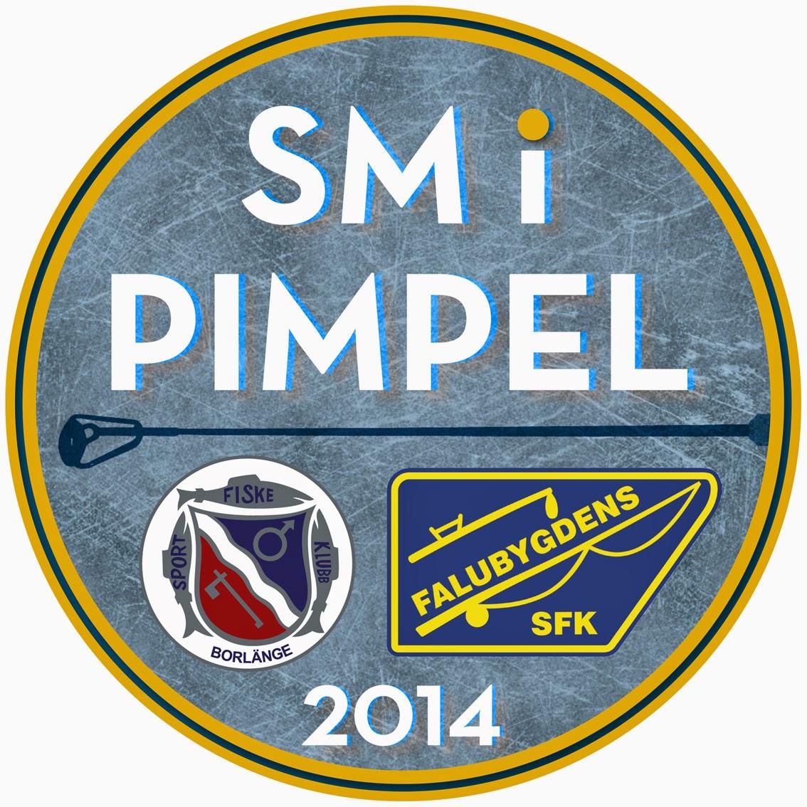 www.pimpelsm2014.se