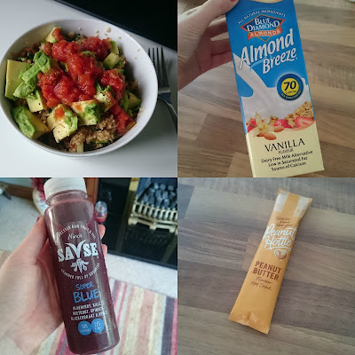 September Health Favourites