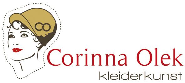 Corinna Olek - kleiderkunst