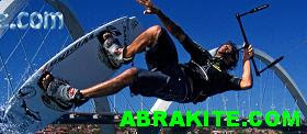 ABRAKITE