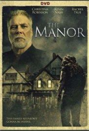 Watch The Manor Online Free 2018 Putlocker