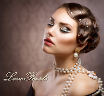LovePearls ♥