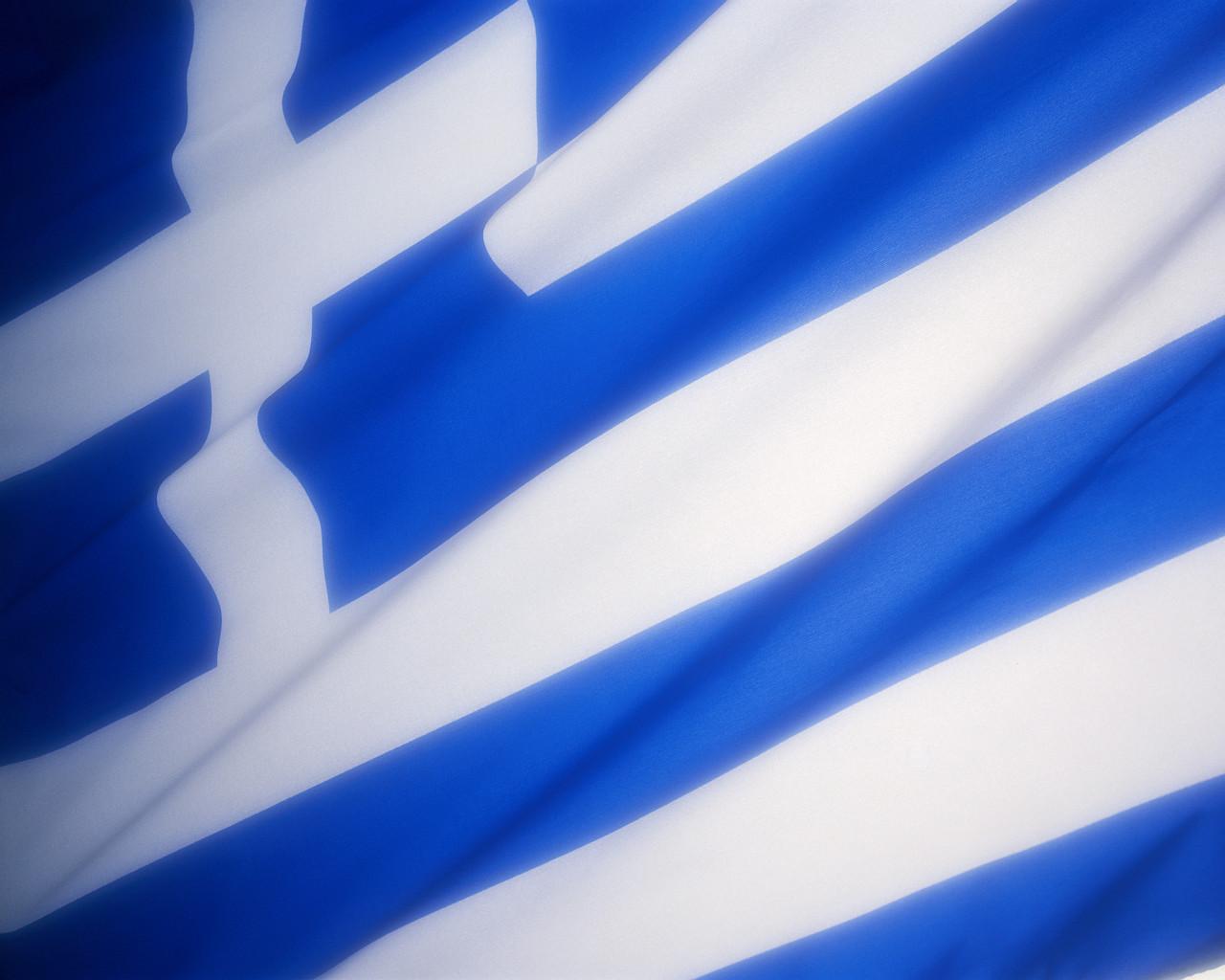 - Greek flag wallpaper ...