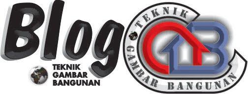 blogteknikgambarbangunan