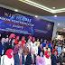 Wirianingsih Ajak Politisi Perempuan ASEAN  Perjuangkan Isu Ketahanan Keluarga