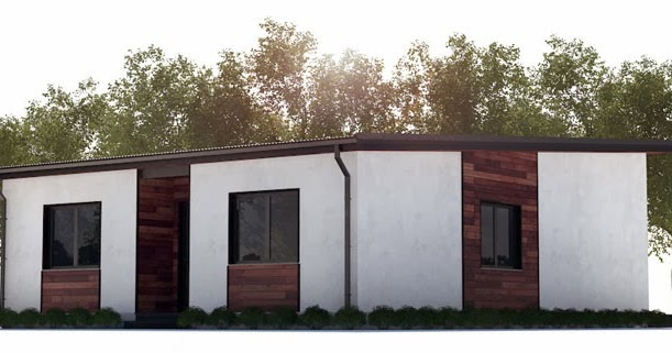 affordable home plans small affordable home plan ch263 an affordable family home designed amp built by yale students