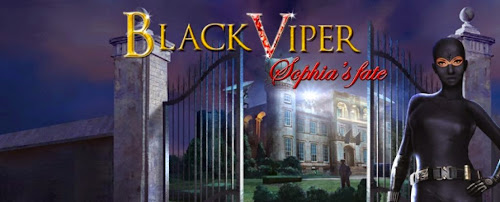 Black Viper Sophias Fate PC Full Español