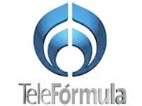 Canal 65 - TeleFormula