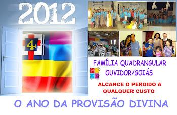 BANNER DE 2012-FAMÍLIA QUADRANGULAR