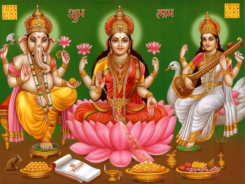 http://2.bp.blogspot.com/-A0EDy--Tg6Y/Tzow6M-f09I/AAAAAAAAAkg/ZjiP1UHro4k/s1600/3-lakshmi-cards.jpg