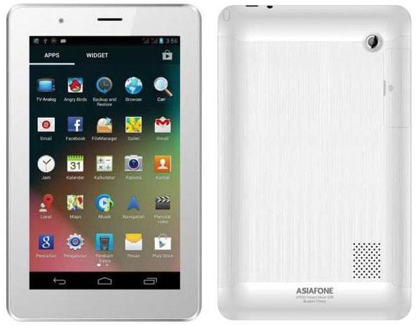 AsiaFone AF9922