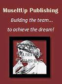 My Publisher:  MuseItUp Publishing, Inc.
