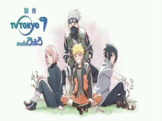 Swimy - Zetsu Zetsu.mp3 OST Naruto Shippuden Ending 40 Review download lyric terjemahan