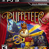 Free Download Puppeteer FULL Version ( Playtation 3 Games )